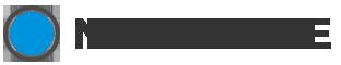 Nadodrze Sp. z o.o. : produkujemy dla znanych i renomowanych producentów sprzętu AGD.