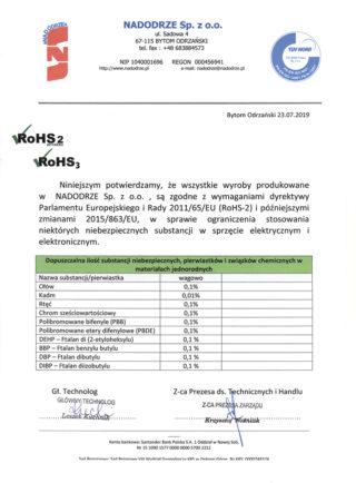 https://nadodrze.pl/wp-content/uploads/2019/12/RoHS-3-Nadodrze-Sp.-z-o.o.-320x434.jpg