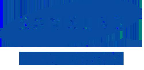 https://nadodrze.pl/wp-content/uploads/2019/12/Samsung_Electronics_logo.png