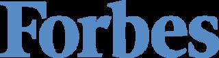 https://nadodrze.pl/wp-content/uploads/2019/12/forbes_logo-320x86.png